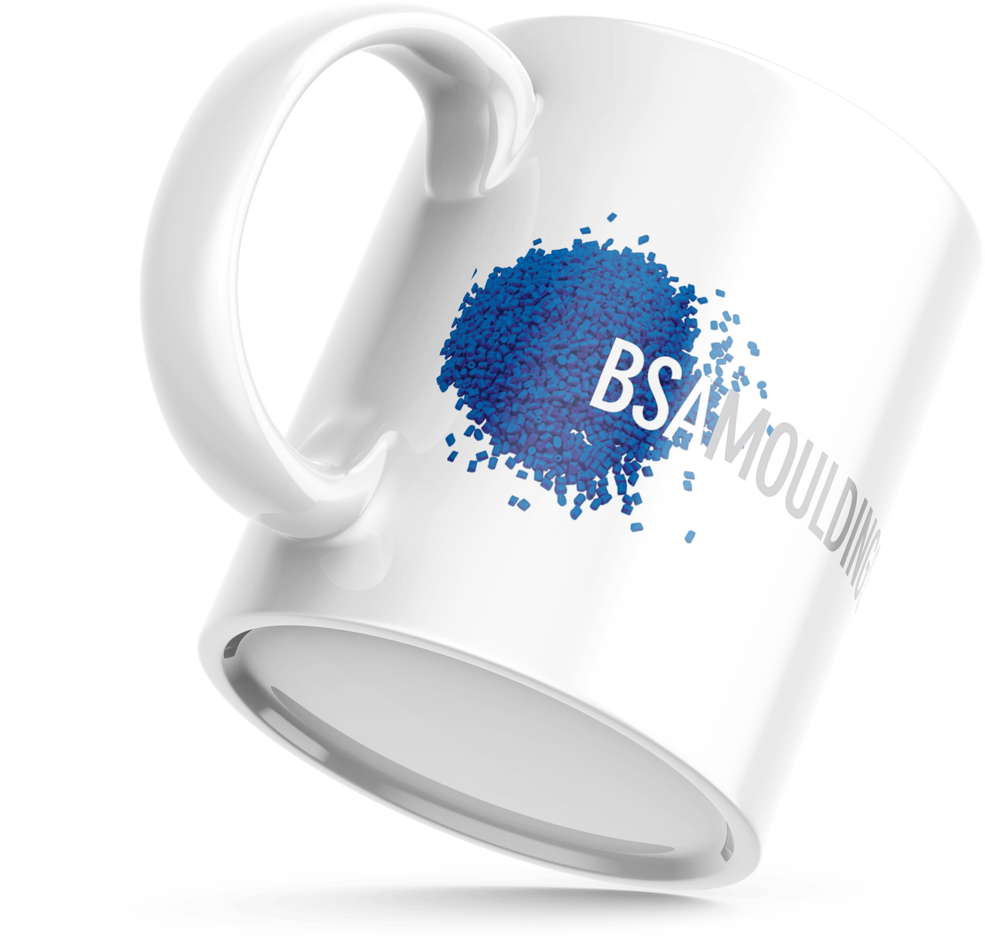 bsamoulding mug