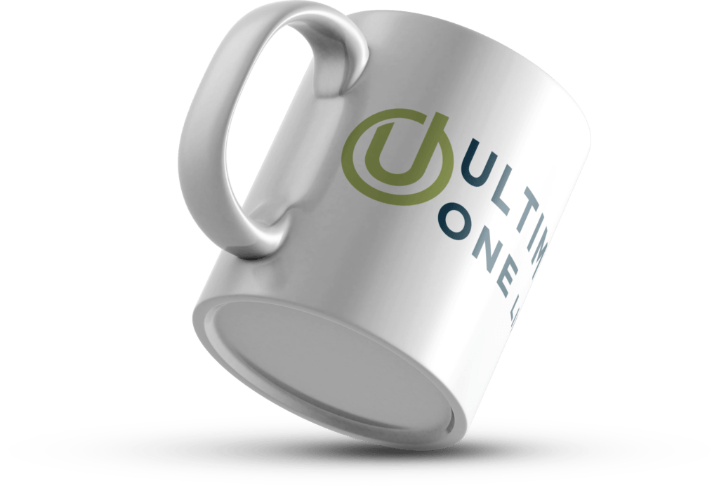 ultimate 1 mug