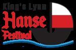 KL Hanse Logo
