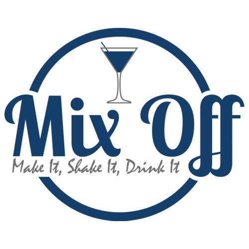 Mix Off Profile Image