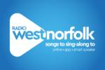 Radio West Norfolk